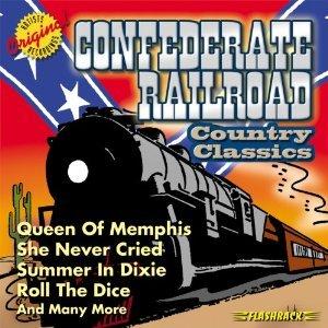 Immagine per 'Country Classics'