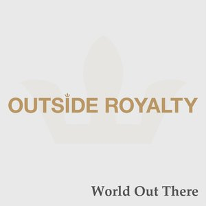 Image for 'World Out There'