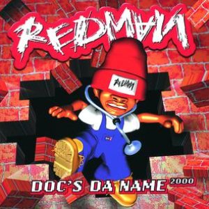 Image for 'Doc's Da Name 2000'