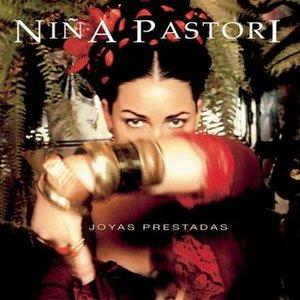 Image for 'Joyas Prestadas'