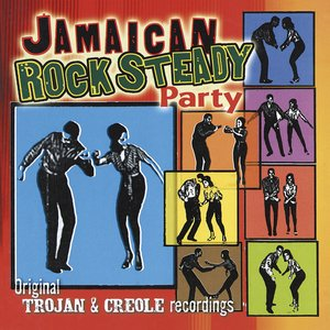 Image for 'Jamaican Rocksteady Party'