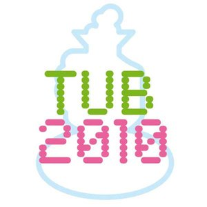 Image for 'Tub 2010'