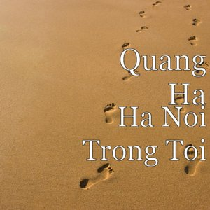 Image for 'Ha Noi Trong Toi'