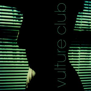 Image for 'Vulture Club EP'
