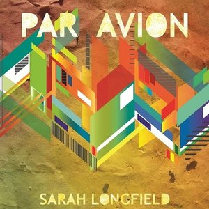 Image for 'Par Avion'