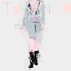 Image for 'Torso'