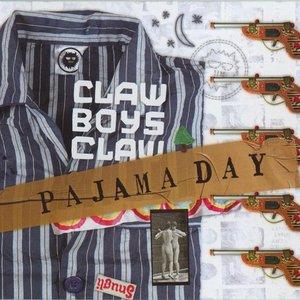 Image for 'Pajama Day'