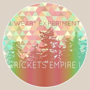 Image for 'Crickets Empire I'
