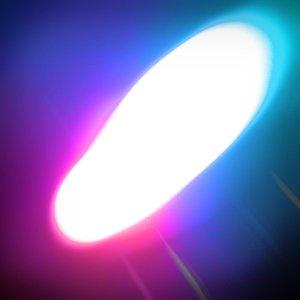Image for 'Shine Your Light (Bonus Edition)'