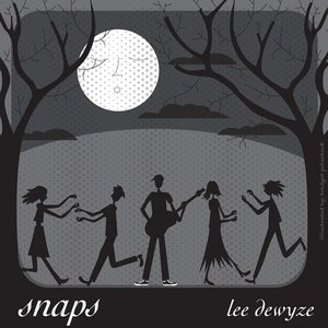Image for 'Snaps'