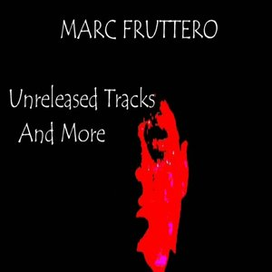 Image for 'Unreleased Tracks and More'