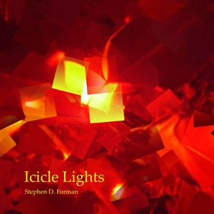Image for 'Icicle Lights'