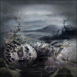 Image for 'Among the Sleepless EP'