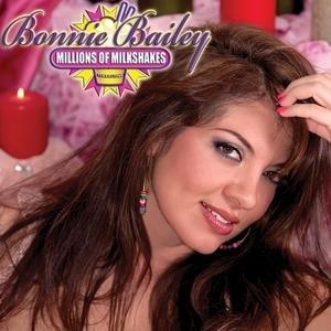 Image for 'Millions Of Milkshakes'
