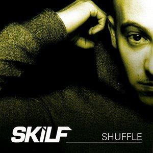 Image for 'Shuffle'