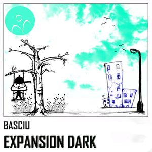 Bild für 'Expansion Dark'