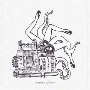 Image for 'Tangled Talk Records: Compilation #1'
