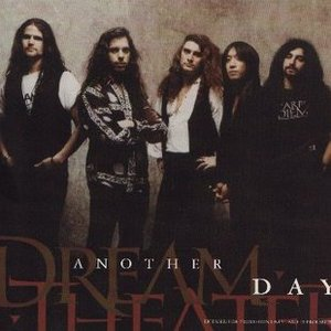 Image for 'Another Day'