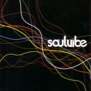 Image for 'Soulvibe'