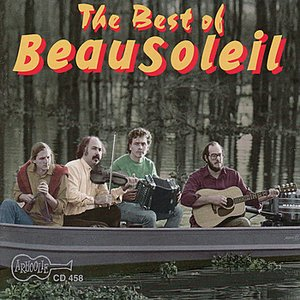 Image for 'The Best of BeauSoleil'