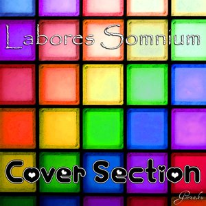 Imagem de 'Cover Section'