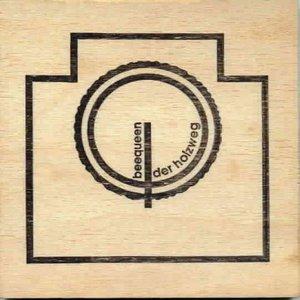 Image for 'Der Holzweg'