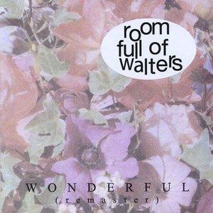 Image for 'Wonderful (remaster)'