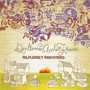 Image for 'Alphabet Graveyard'