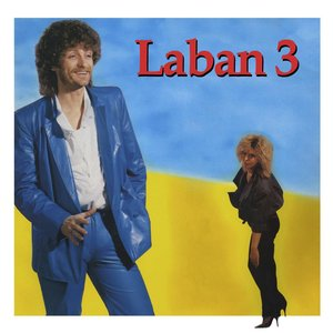 Image for 'Laban 3'