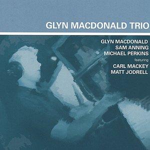 Image for 'Glyn MacDonald Trio'