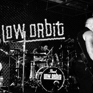 Image for 'Low Orbit'