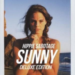 Bild für 'The Sunny Album (Deluxe Edition)'