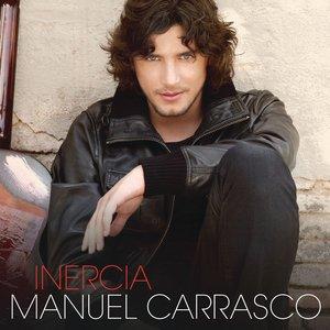Bild för 'Inercia'