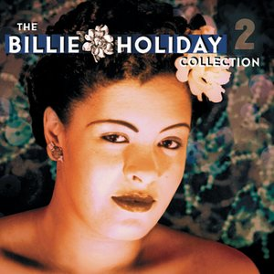 Immagine per 'The Billie Holiday Collection Volume 2'