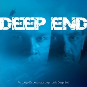 Image for 'Deep End'