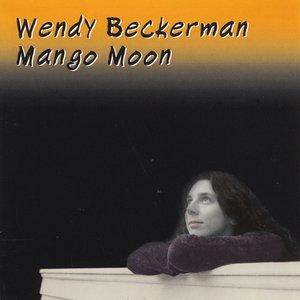 Image for 'Mango Moon'