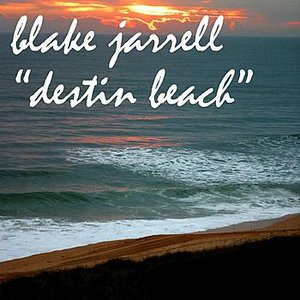 Image for 'Destin Beach'