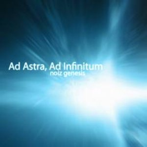 Image for 'Ad Astra, Ad Infinitum'