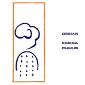 Image for 'Księga Chmur'