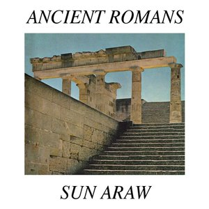 Image for 'Ancient Romans'