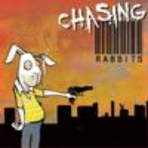 Image for 'Chasing Rabbits'