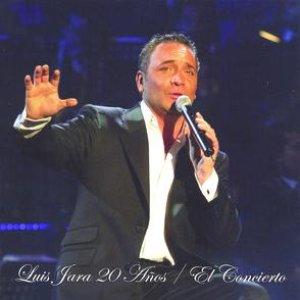 Image for '20 Años El Concierto'