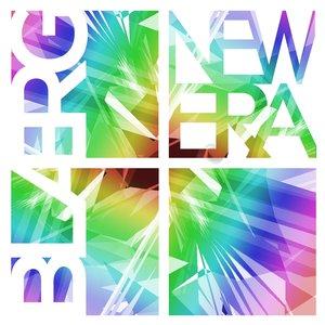 Bild für 'New Era'