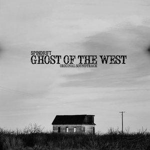 Imagem de 'Ghost of the West'