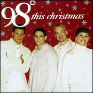 Image for 'This Christmas'