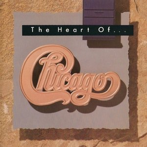 Image for 'The Heart of Chicago'