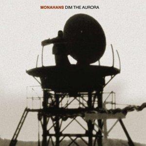 Image for 'Dim The Aurora'
