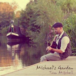 Image for 'Michael's Garden'