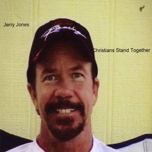 Bild für 'Christians Stand Together'