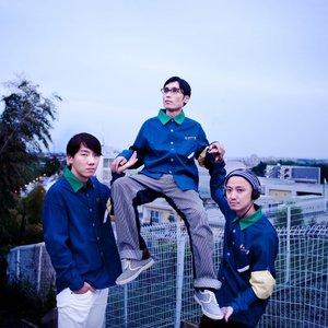 Image for '(((さらうんど)))'
